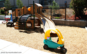 Preschool-in-san-mateo-highlands-recreation-district-early-education-center-97f020266447-normal