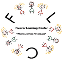 Preschool-in-deland-forever-learning-center-56bfcb4fbf17-normal