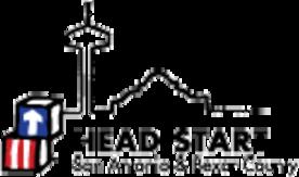 Profile_main_saheadstart_logo_web