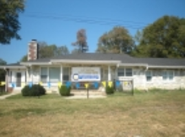 Preschool-in-accokeek-the-ashton-early-learning-center-f34ca740ccb8-normal