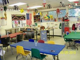 Childcare-in-annapolis-happy-days-childcare-8a8de00da858-normal
