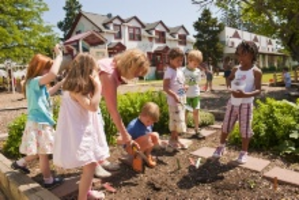 Preschool-in-annapolis-key-school-78f1dde26251-normal