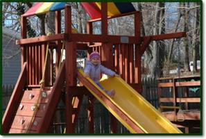 Preschool-in-annapolis-weems-creek-nursery-school-371ae4d77c22-normal