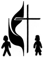 Preschool-in-annapolis-calvary-center-ed1835fe9920-normal