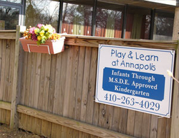 Preschool-in-annapolis-play-learn-at-annapolis-bbb0b082137e-normal