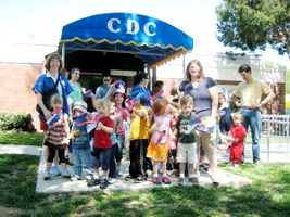 Childcare-in-annapolis-nsa-annapolis-child-development-center-b2bd216f9d32-normal