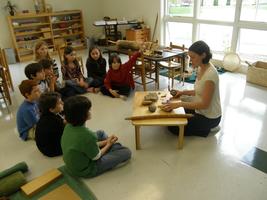 Preschool-in-annapolis-chesapeake-montessori-school-e7fa77be0964-normal