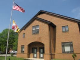 Preschool-in-annapolis-st-martin-s-lutheran-school-c9b7ad55963f-normal