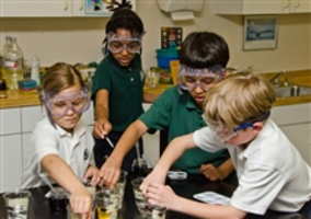 Preschool-in-arnold-chesapeake-academy-elementary-preschool-356e02a5c66f-normal