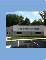 Preschool-in-arnold-the-goddard-school-81467c2687a2-normal