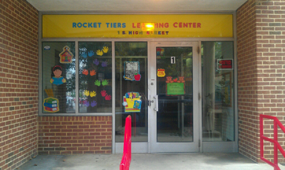 preschool baltimore rocket tiers learning center preschool 1 s high 633