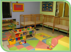 Childcare-in-nottingham-celebree-learning-center-perry-hall-f7f04aadafaf-normal