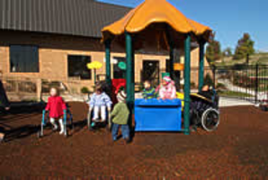 Childcare-in-halethorpe-delrey-daycare-center-8ead108aee9c-normal
