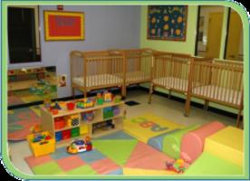 Preschool-in-parkville-celebree-learning-center-carney-53eba086b09e-normal