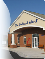 Preschool-in-nottingham-the-goddard-school-in-baltimore-56304a7a4860-normal