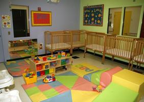 Preschool-in-bel-air-celebree-learning-center-laurel-bush-aae648e16552-normal