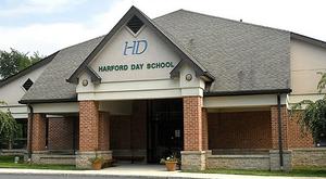 Preschool-in-bel-air-harford-day-school-a1dce3c10417-normal
