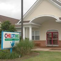 Preschool-in-belcamp-childtime-learning-center-8c871d5c3b5d-normal