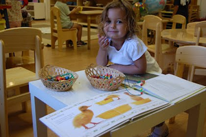 Preschool-in-rockville-alef-bet-montessori-school-3c98f4c5f060-normal