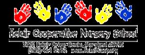 Preschool-in-bowie-belair-coop-nursery-school-d6aae24c473d-normal
