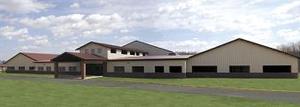 Preschool-in-buckeystown-st-thomas-more-academy-634b8522d481-normal