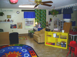 Preschool-in-cambridge-dreams-of-wings-childcare-enrichment-center-a8b942192028-normal