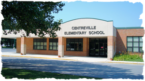 Preschool-in-centreville-centreville-elementary-school-a3c32de694b0-normal