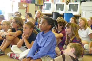Preschool-in-chestertown-kent-school-e2c350f81c46-normal