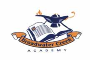 Preschool-in-churchton-broadwater-creek-academy-bdb093d6a038-normal