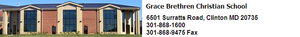 Preschool-in-clinton-grace-brethren-christian-school-clinton-9e68e0c32e80-normal