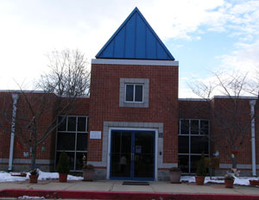 Preschool-in-crownsville-play-learn-community-place-31db152b1f92-normal