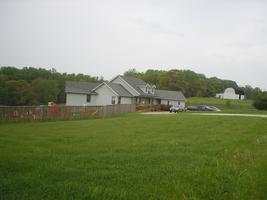 Preschool-in-davidsonville-premier-learning-center-dd9b81ac2426-normal