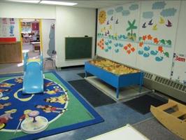 Childcare-in-davidsonville-south-county-prek-coop-af140d371139-normal