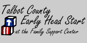 Preschool-in-easton-talbot-county-family-support-center-early-head-start-5d6bf0be9c37-normal