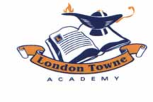Preschool-in-edgewater-london-towne-academy-0b5ed1f08403-normal