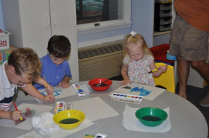 Preschool-in-edgewater-mayo-nursery-school-ae2224e0055d-normal