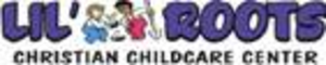 Preschool-in-edgewood-lil-roots-christian-child-care-center-2e4d14aad8bd-normal