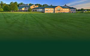 Childcare-in-ellicott-city-glenelg-country-school-abb5f21fa9c9-normal