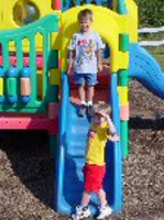 Childcare-in-fallston-fallston-child-care-center-444cc697aced-normal