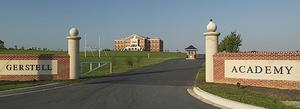 Preschool-in-finksburg-gerstell-academy-084041279a78-normal