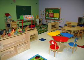 Preschool-in-forest-hill-celebree-learning-centers-of-rock-spring-63cf2a92f1f0-normal