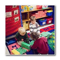 Preschool-in-forest-hill-forest-hill-nursery-school-c659116f2039-normal