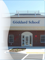 Preschool-in-frederick-goddard-school-urbana-7861842b664d-normal