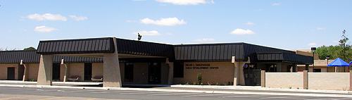 preschool midland tx midland college helen l greathouse childrens center 463