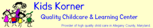 Preschool-in-frostburg-beall-elementary-058375230e24-normal