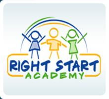Preschool-in-gambrills-right-start-academy-ec24d29925f8-normal