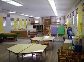 Preschool-in-garrett-park-garrett-park-nursery-school-13c685a5762d-normal