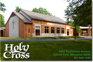 Childcare-in-garrett-park-holy-cross-before-and-after-school-care-91beebd5946e-normal