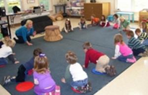 Preschool-in-glen-arm-trinity-church-day-school-9d2db63d9d9e-normal