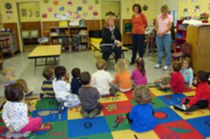 Preschool-in-glen-burnie-monsignor-slade-edu-care-center-259b7ed6a12a-normal